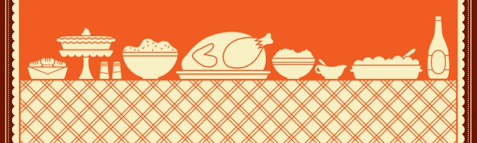 thanksgiving-potluck-banner